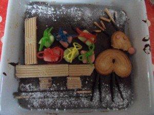 SDC18282-300x225 gâteaux rigolos dans humeur
