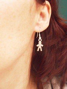 SDC18441-225x300 bijoux brico dans un jour un look des jours des looks