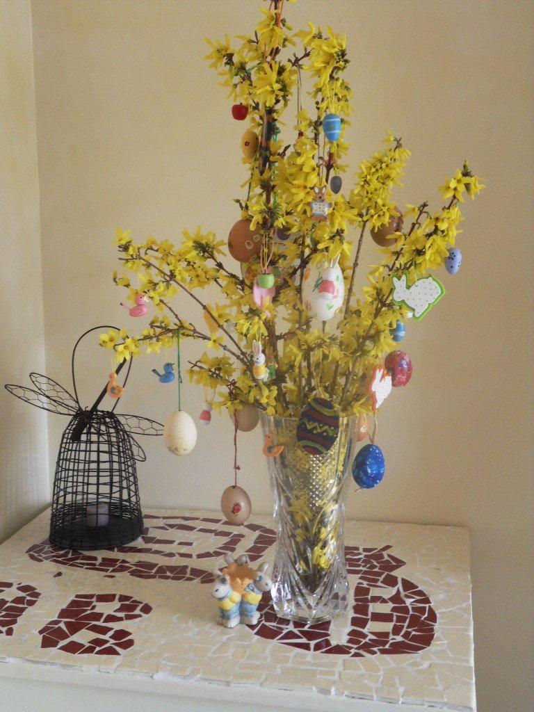 Ambiance de Pâques dans Et si je bricolais un peu ? SDC18888