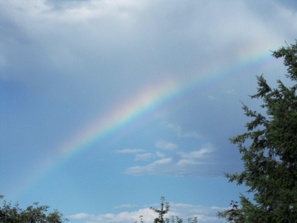 Entre orages et rayons de soleil 3 dans un peu sur moi SDC19986