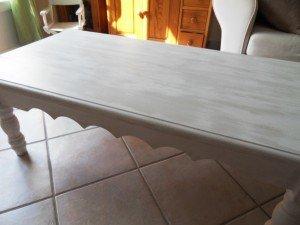 Relooking meubles (suite et fin) dans Et si je bricolais un peu ? SDC19996-300x225