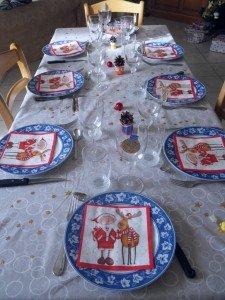 C'était Noël dans Aux p'tits bonheurs sdc11146-225x300